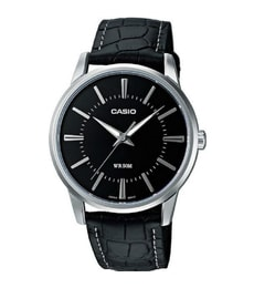 Hodinky Casio Collection MTP-1303PL-1AVEF