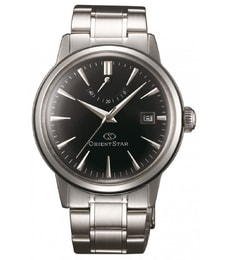 Hodinky Orient Star Classic Automatic EL05002B