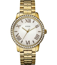 Hodinky Guess Iconic W0329L2
