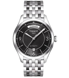 Hodinky Tissot T-One Automatic T038.430.11.057.00