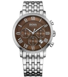 Hodinky Hugo Boss  Elevated 1513326