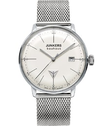 Hodinky Junkers Bauhaus Lady 6071M-5