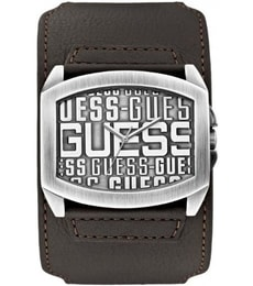 Hodinky Guess Imprint W0360G2