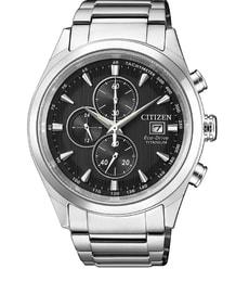 9a9127e07ac Hodinky CItizen Titanium CA0650-82F