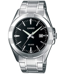 Hodinky Casio Collection MTP-1308PD-1AVEF