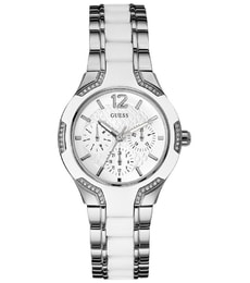 Hodinky Guess Iconic W0556L1