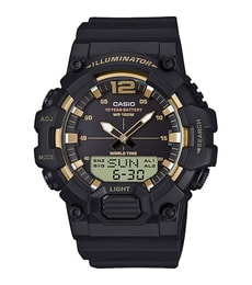 Hodinky Casio Collection HDC-700-9AVEF