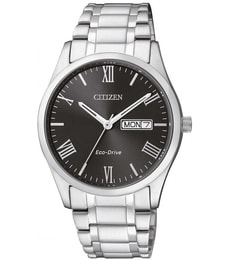 Hodinky Citizen Eco-Drive Sports BM8506-83E