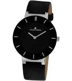 Dámské hodinky Jacques Lemans - TimeStore.cz 72b1cad32d