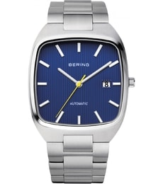 Hodinky Bering Automatic 13538-707