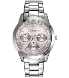 Hodinky Esprit Ladies Collection ES108422001