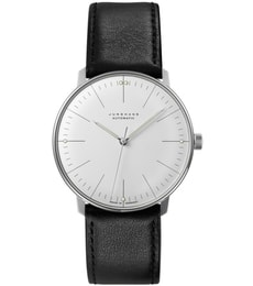 Hodinky Junghans Max Bill Automatic 027/3501.00