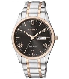 Hodinky Citizen Eco-Drive Sports BM8507-81E