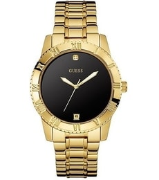 Hodinky Guess W0416G2
