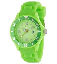 Hodinky Ice Watch SI.GN.S.S.09