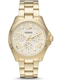 Hodinky Fossil Cecile AM4510