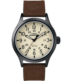 Hodinky Timex Expendition Scout T49963 2fc7300877