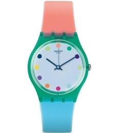 Hodinky Swatch Candy Parlour GG219