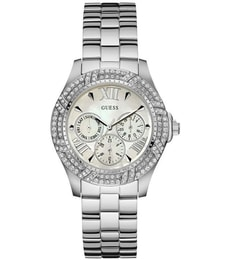 Hodinky Guess Shimmer W0632L1