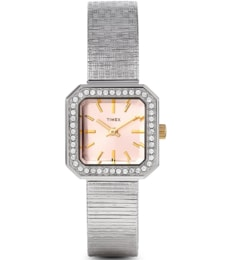 Hodinky Timex Women's Starlight Collection T2P552
