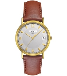Hodinky Tissot  Oroville T71.3.425.34