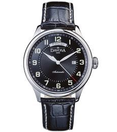 Hodinky Davosa Pares Automatic 16148356