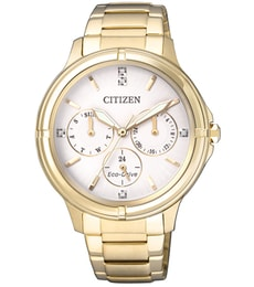 30f5359ce77 Dámské hodinky Citizen - TimeStore.cz