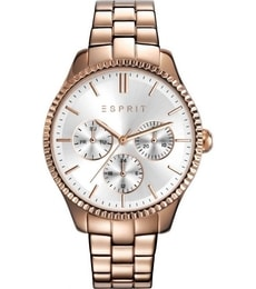 Hodinky Esprit Ladies Collection ES108942003
