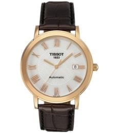 Hodinky Tissot  Oroville T71.8.462.73