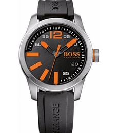 Hodinky Hugo Boss Orange Paris Paris 3-Hands 1513059