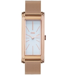 Hodinky Storm Silka Rose Gold 47294/RG