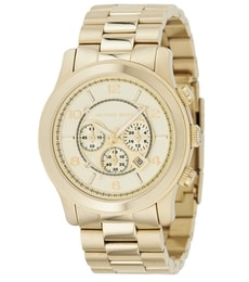 fdc618c9a5d Pánské hodinky Michael Kors - TimeStore.cz