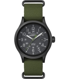 Hodinky Timex Expedition TW4B04700