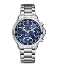 Hodinky Swiss Military Hanowa   Arrow Chrono 6-5250.04.003