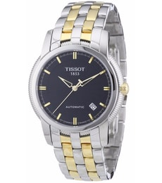 Hodinky Tissot Ballade Automatic T97.2.483.51