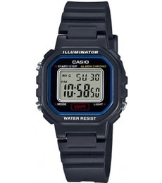 Hodinky Casio Collection LA-20WH-1CEF