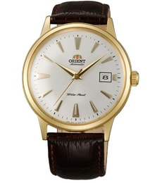 Hodinky Orient Bambino Automatic ER24003W