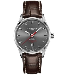Hodinky Certina DS-2 Precidrive Limited Edition C024.410.16.081.10