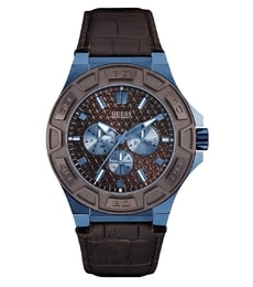 Hodinky Guess Force W0674G5