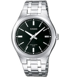 Hodinky Casio Collection MTP-1310D-1AVEF