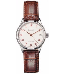 Hodinky Davosa Classic Automatic 16618816