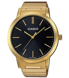 Hodinky Casio Collection LTP-E118G-1AEF