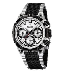 Hodinky Festina Chrono Bike Tour De France 2014 16775/1