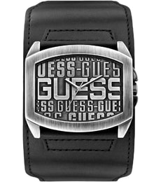 Hodinky Guess Imprint W0360G1