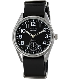 Hodinky Bentime 006-9M-5363A