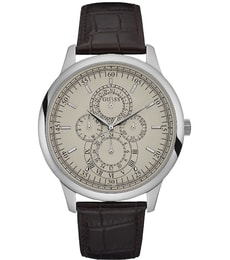 Hodinky Guess Bryant W0920G2
