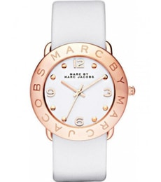 Hodinky Marc by Marc Jacobs MBM1180