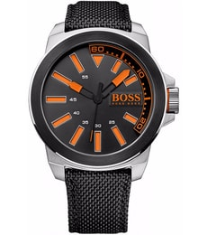 Hodinky Hugo Boss Orange New York New York 3-Hands 1513116