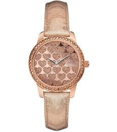 Hodinky Guess Iconic W0549L1