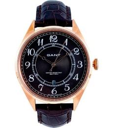 7138b283813 Značkové luxusní náramkové hodinky - TimeStore.cz - TimeStore.cz